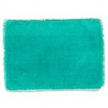 Tischset Canvas Sea Blue, 33 x 48 cm
